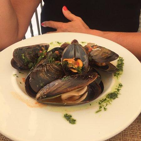 Restaurante El Balear Photo