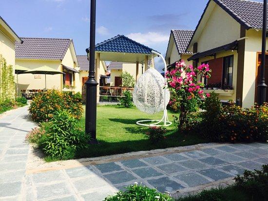 Фотография Ninh Thuan Province
