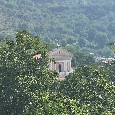 Casa dei Missionari Redentoristi Photo