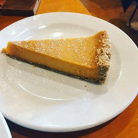 Pukeko Junction Cafe