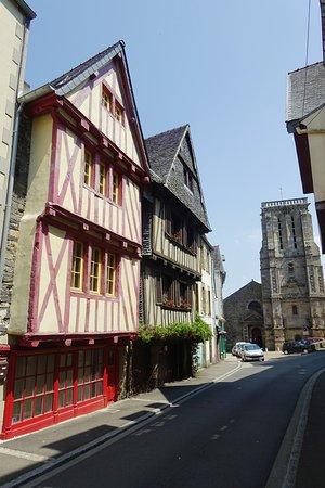 Foto de Église Saint-Mathieu