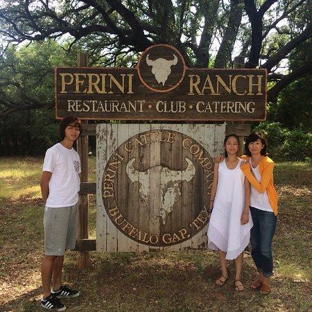 Perini Ranch Steakhouse, photo0.jpg