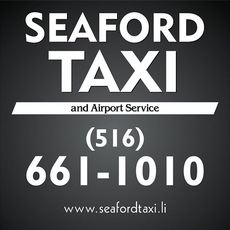 Seaford Taxi and Airport Service