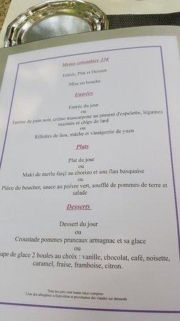 Brax, France: 20180808_124245_large.jpg