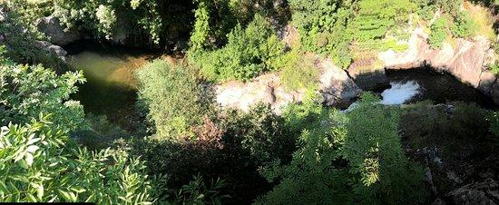 Sersale, איטליה: Natura incontaminata