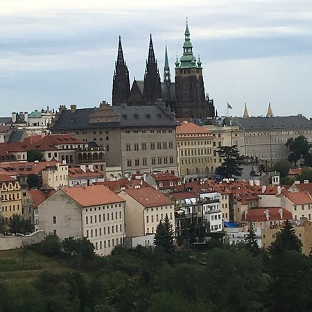 Photo2 Jpg Picture Of Prague Running Tour City Highlights And