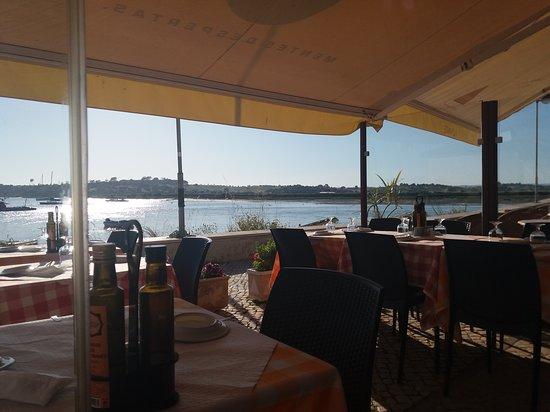 Снимок Restaurante Navegador