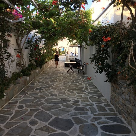 Ялос, Греция: photo3.jpg