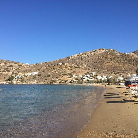Ялос, Греция: photo4.jpg