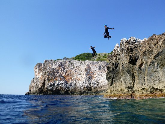 Adventurers Mallorca