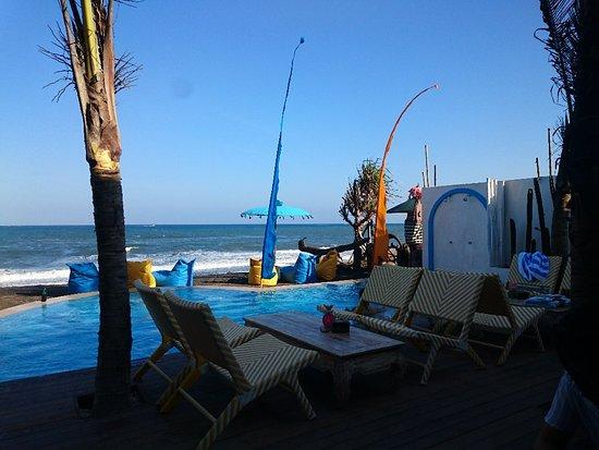 La Palma Bali: DSC_0103_large.jpg
