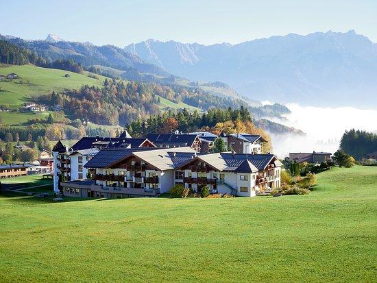 Hotel Krallerhof
