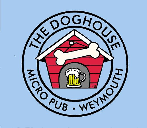 The Doghouse Micro Pub
