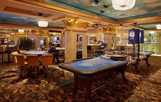 Swiss Casino Schaffhausen