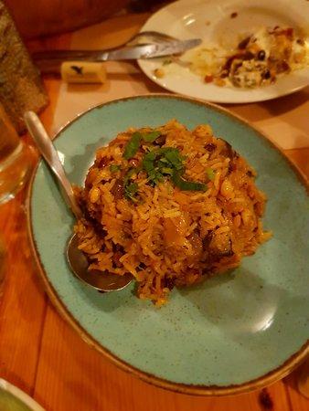 Tamam Restaurant 사진