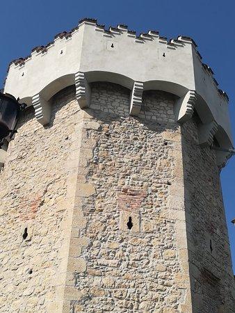 Aiud, Romania: IMG_20180809_173956_large.jpg