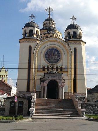 Aiud, Romania: IMG_20180809_173711_large.jpg