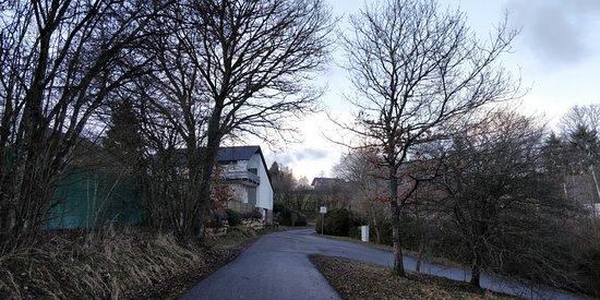 Dahlem, Jerman: IMG_20180404_195249_large.jpg