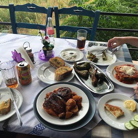 Βιταλάδες, Ελλάδα: photo5.jpg