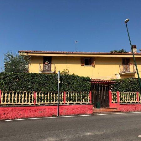 Colleferro, Italie: photo0.jpg