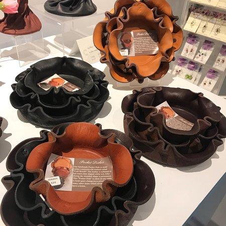 Cape Breton Centre for Craft and Design: photo1.jpg