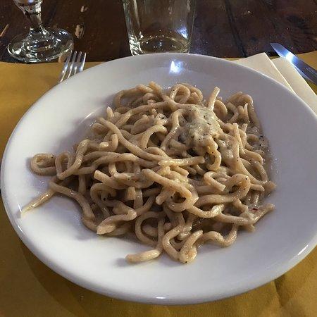 Monterotondo Marittimo, Italien: photo0.jpg