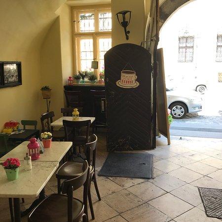 Walzer Café: photo1.jpg