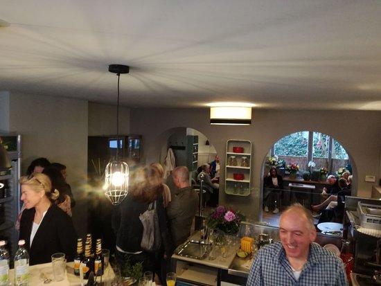 Dingolfing, Alemania: April 2017