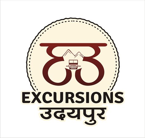 Excursions Udaipur