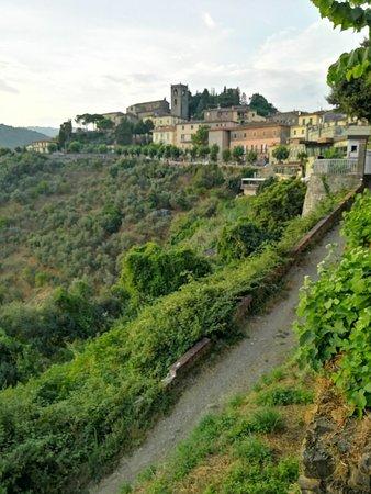 Buggiano Castello, Italy: IMG_20180728_194912_large.jpg