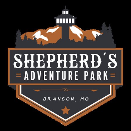 Shepherd's Adventure Park