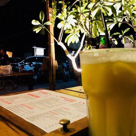 BONDI GRILL'E ULUWATU Restaurantbeoordelingen Tripadvisor