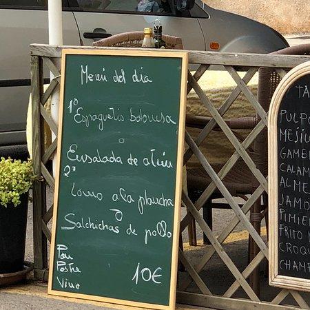 Es Llombards, Spanyol: photo4.jpg