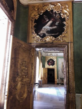 Province of Palermo, Italia: 20180807_144254_large.jpg