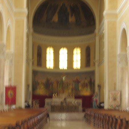 Parrocchia di San Giacomo Apostolo