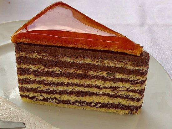 dobos-torte.jpg