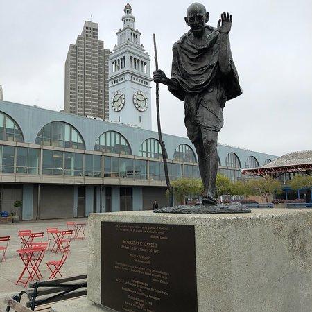 Ferry Building Marketplace: photo1.jpg