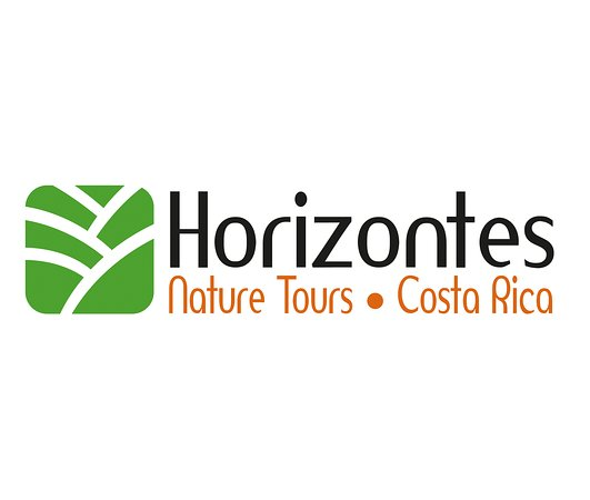 Horizontes Nature Tours