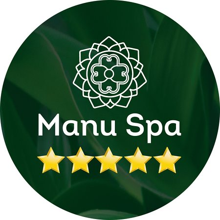 ‪Massage Manu Spa‬