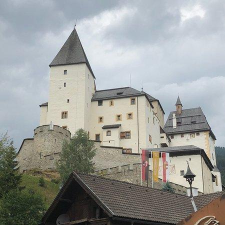 Mauterndorf, Austria: photo1.jpg