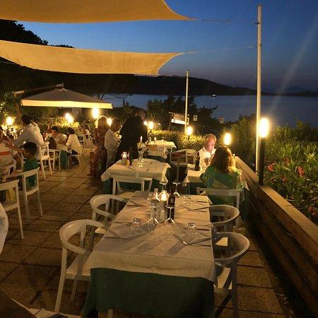 Porto Taverna, Italia: photo0.jpg