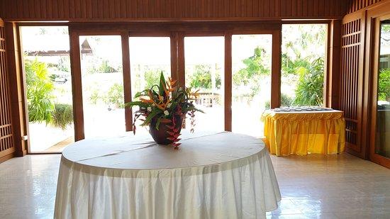 Chandara Resort And Spa Tripadvisor