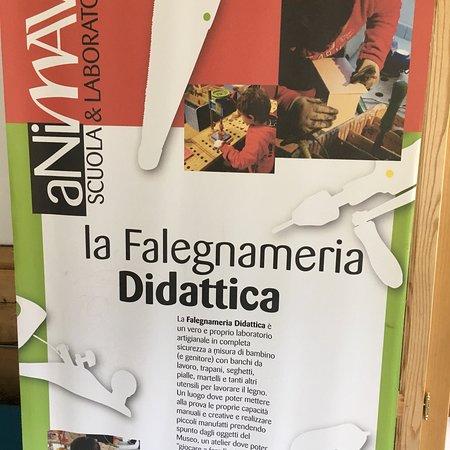 MAV - Museo dell'Artigianato Valdostano di Tradizione: photo4.jpg