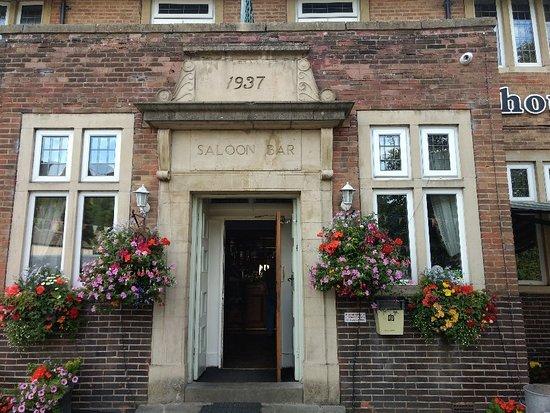 Bradwell, UK: IMG_20180806_183846388_large.jpg