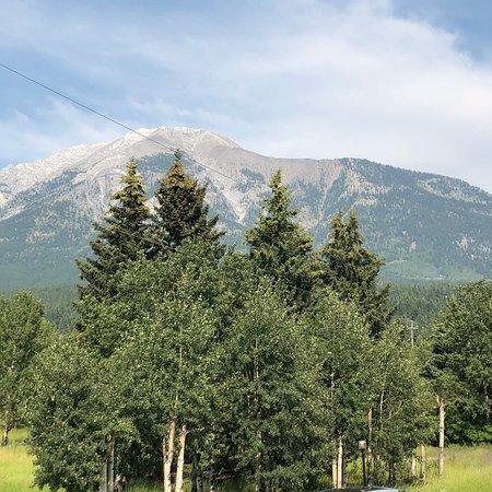 Rocky Mountain Ski Lodge: photo0.jpg