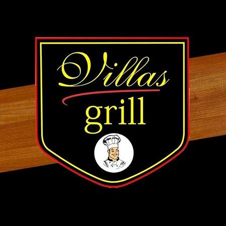 Villas Grill