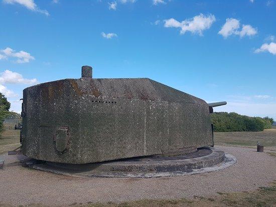 Roedvig, الدنمارك: 20180810_160051_large.jpg