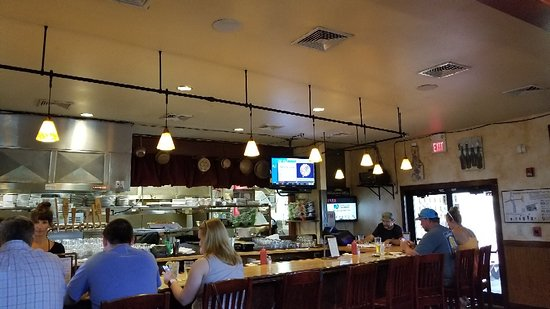 Outer Banks Brewing Station: 20180810_122004_large.jpg