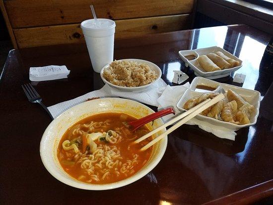 Cup Works Valdosta Photos Restaurant Reviews Order Online Food Delivery Tripadvisor