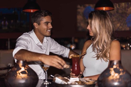 entremetteurs nopeus dating